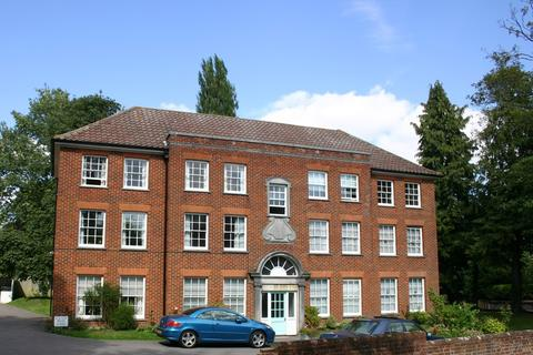 2 bedroom apartment to rent - St. Cross Road, Winchester, SO23