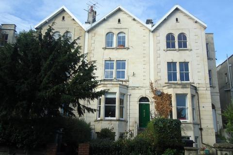 2 bedroom apartment to rent - Cotham, Cotham Brow, BS6 6AS