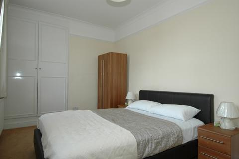 1 bedroom apartment to rent - 14A Strutton Ground,  Westminster, SW1P