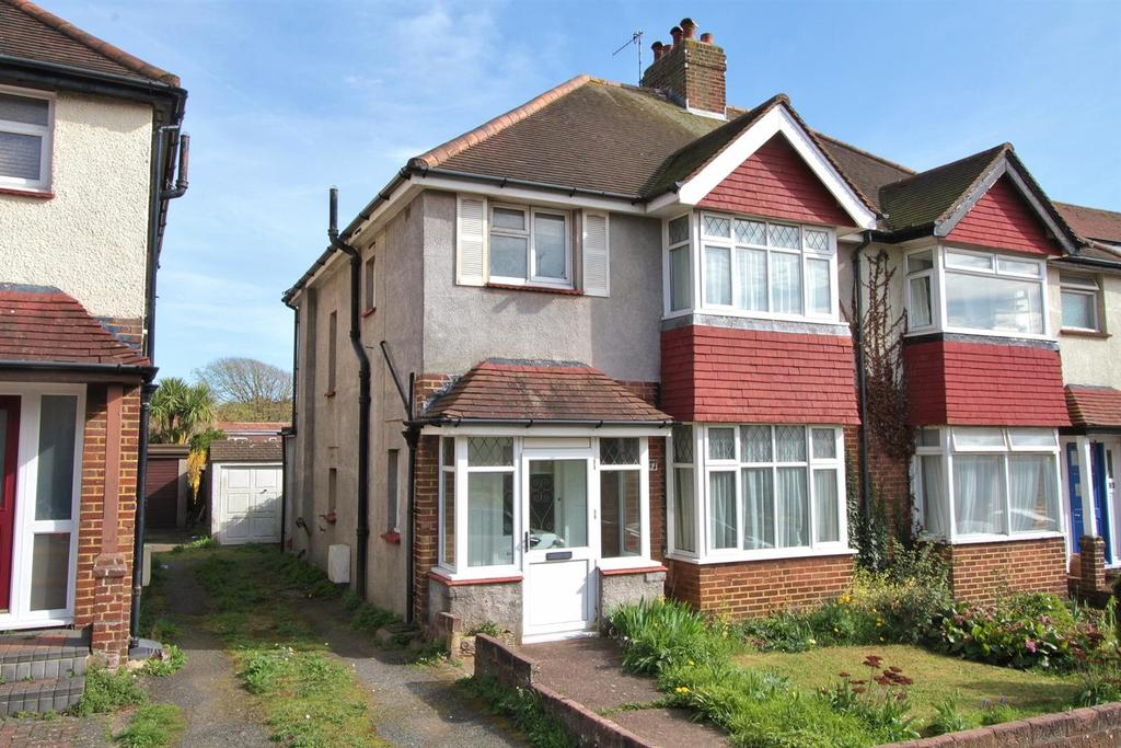 3 Bedrooms House for sale in Orchard Gardens