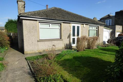 2 bedroom detached bungalow for sale - Victoria Road, Wibsey, Bradford, BD6 3QB