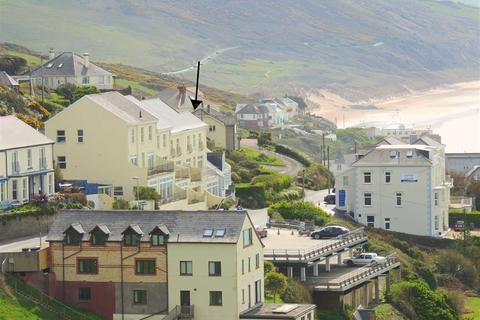 2 bedroom apartment for sale - Mortehoe Apartments, Mortehoe, Woolacombe, Devon, EX34