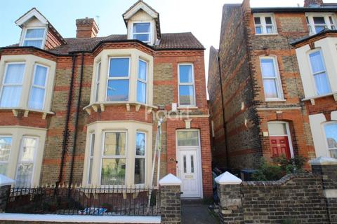 search houses for sale in ramsgate onthemarket