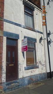 3 bedroom terraced house to rent - Church Street, Mexborough S64 0EX