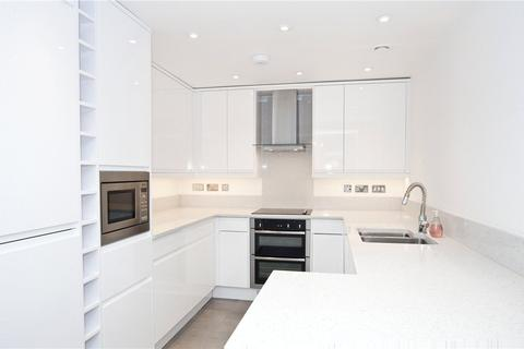 2 bedroom apartment to rent - The Residence, Bishopthorpe, York, YO23