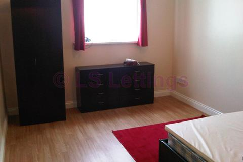 1 bedroom house share to rent - Copnor Road, Portsmouth PO3