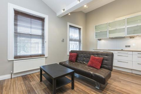 1 bedroom house to rent - Newington Green Road, Newington Green, N1