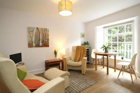 1 bedroom flat to rent - Howard Place, Canonmills EH3