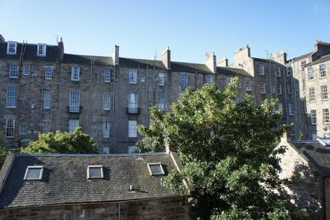 1 bedroom flat to rent - Cumberland Street, New Town EH3