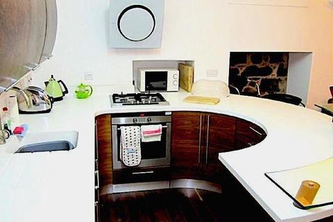 2 bedroom flat to rent - Rutland Street, West End, EH1