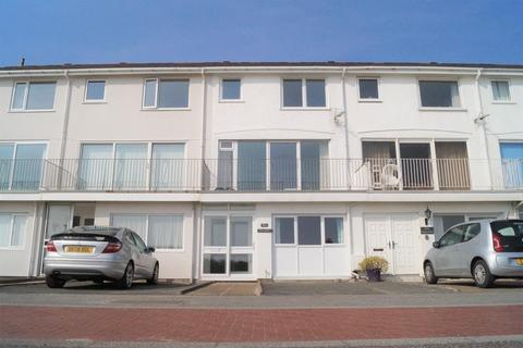 4 bedroom terraced house for sale - Victoria Parade, Pwllheli