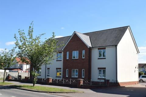 2 bedroom apartment for sale - West End Apartments, Barnstaple