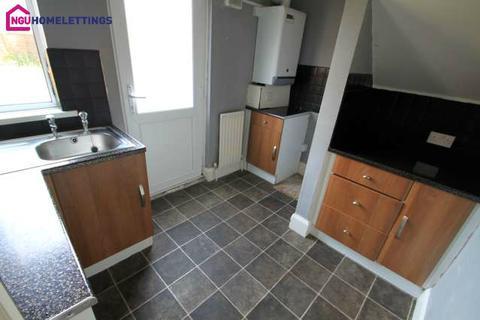 2 bedroom flat to rent - Newsham Road, Blyth, Northumberland, NE24