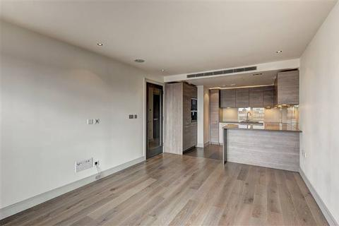 2 bedroom apartment for sale - Counter House, Chelsea Creek, London SW6