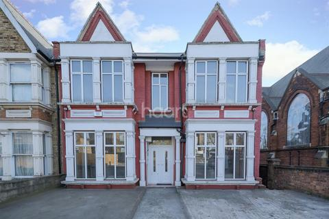 4 bedroom semi-detached house for sale - Acton Lane, NW10