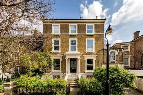 7 bedroom detached house for sale - Durand Gardens, Stockwell, London, SW9