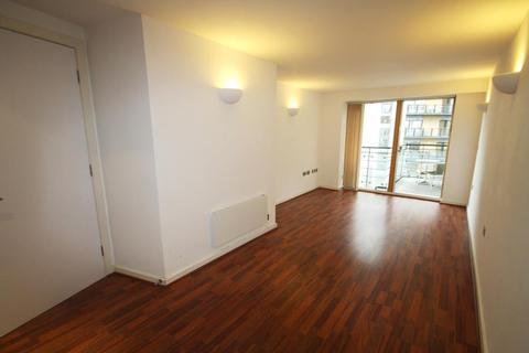 2 bedroom apartment to rent - WHITEHALL WATERFRONT, RIVERSIDE WAY, LEEDS, LS1 4EE