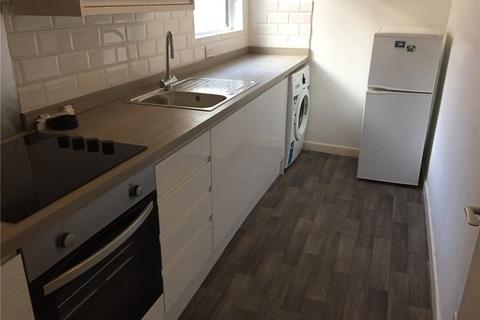 1 bedroom apartment to rent - Walcot Street, Bath, BA1