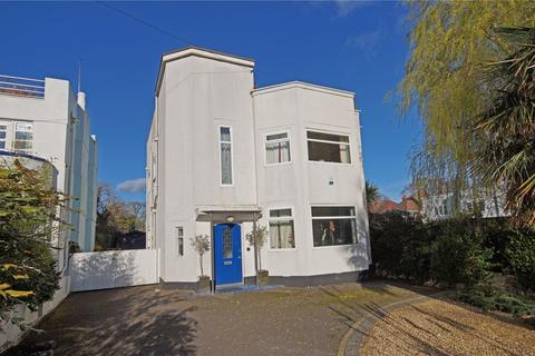 3 bedroom detached house for sale - Sandbanks Road, Lilliput, Poole, Dorset, BH14