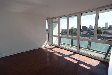 1 bedroom apartment to rent - Sandham Point, Woolwich SE18