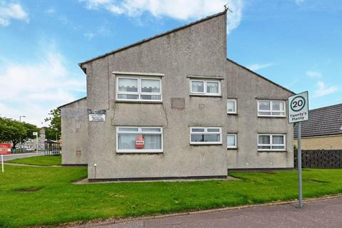 1 bedroom flat to rent - Kingston Road, Kilsyth