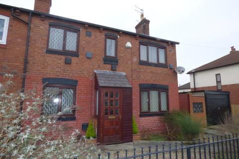 3 bedroom semi-detached house for sale - Longroyd Terrace, Beeston, LS11 5HJ