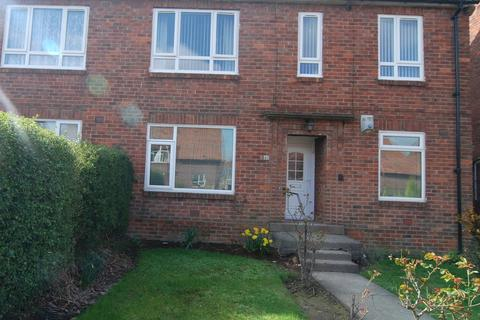 2 bedroom ground floor flat to rent - Church Lane, Newcastle Upon Tyne