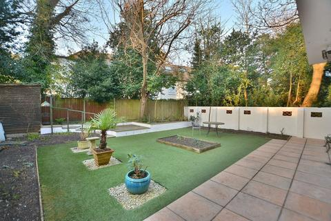 2 bedroom apartment for sale - The Chantry, 18 Madeira Road, Bournemouth