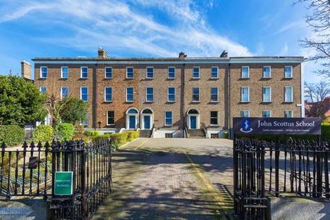House  - 72-76 Morehampton Road, Donnybrook, Dublin  4