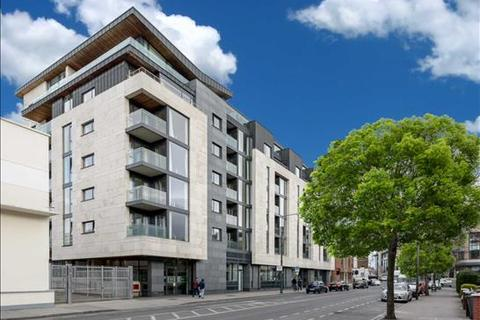 1 bedroom block of apartments  - Ringsend Road, Ringsend, Dublin  4