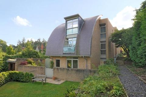2 bedroom flat to rent - Breeches End, Cumnor Hill, Oxford, OX2