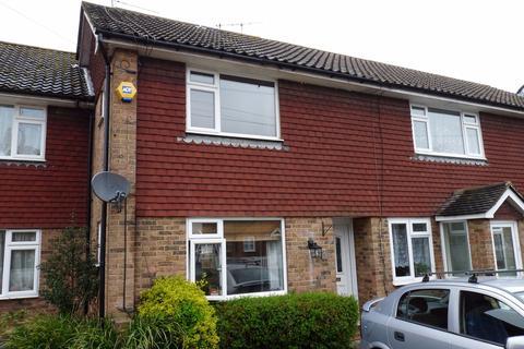 3 bedroom terraced house to rent - Edenbridge, Kent, TN8