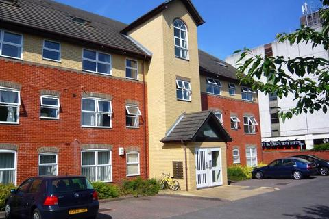 2 bedroom apartment for sale - Charles Place, 246 Kings Road, Reading, Berkshire, RG1