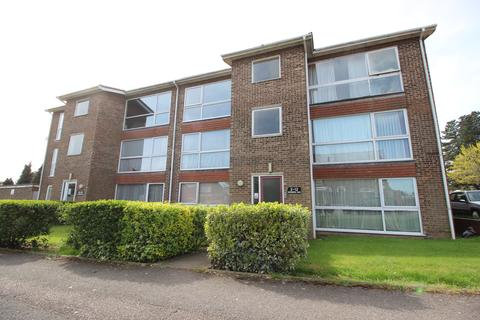 1 bedroom apartment to rent - Berners Way, Broxbourne, Hertforshire EN10