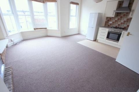 2 bedroom apartment to rent - Stackpool Road, Southville, Bedminster, BS3