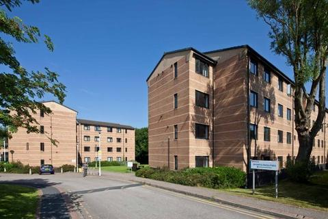 1 bedroom apartment for sale - Charles Morris Hall, Laisteridge Lane, Bradford BD5