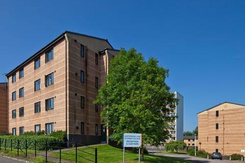 1 bedroom apartment for sale - All Saints Hall, Laisteridge Lane, Bradford BD5