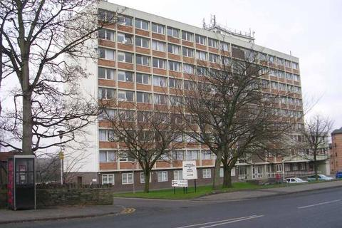 1 bedroom apartment for sale - Dennis Bellamy Hall, Laisteridge Lane, Bradford BD5