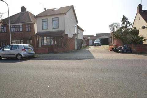 Land for sale - Forest Road, Romford, Essex, RM7