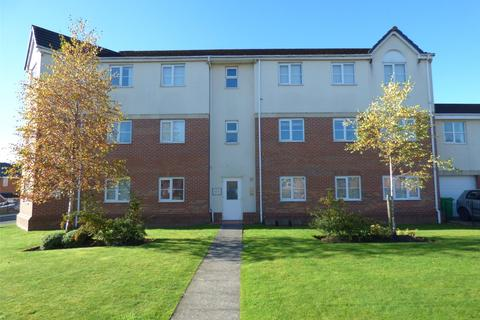 2 bedroom apartment for sale - Blueberry Avenue, Moston, Manchester, M40