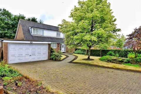 Houses For Sale In Tameside Latest Property Onthemarket