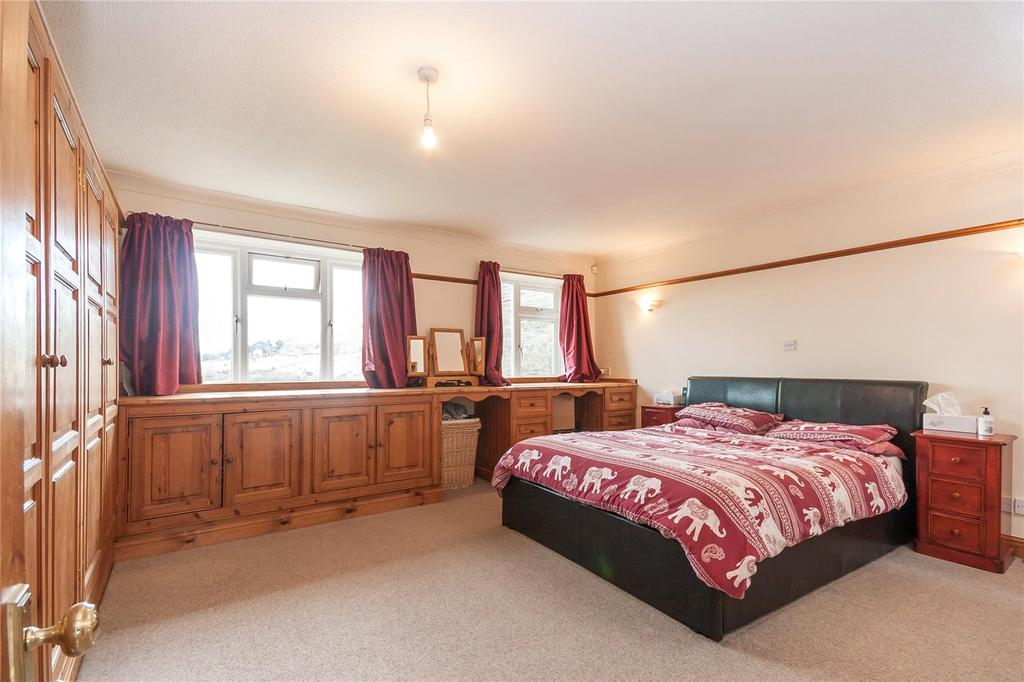 Bed House For Sale Sowerby Bridge