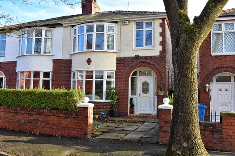 3 bedroom semi-detached house for sale - Phyllis Street, Rochdale, Lancashire, OL12
