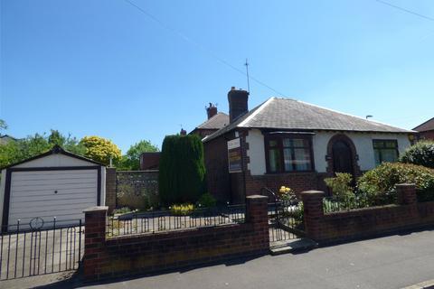 3 bedroom detached bungalow for sale - Goodman Street, Blackley, Manchester, M9