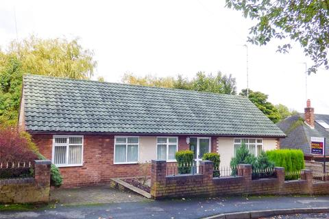 3 bedroom detached bungalow for sale - Kerr Street, Blackley, Manchester, M9