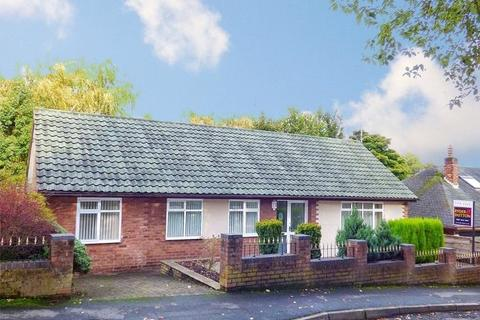 3 bedroom bungalow for sale - Kerr Street, Blackley, Manchester, M9
