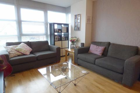 2 bedroom apartment for sale - Freshfields, Spindletree Avenue, Blackley, Manchester, M9