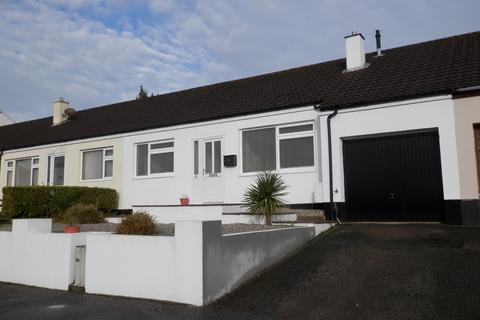 2 bedroom bungalow to rent - Enys Close, Truro, Cornwall, TR1