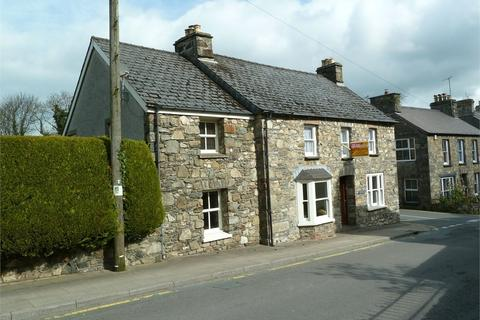 5 bedroom detached house for sale - Ty Morlais, 1 West Street, Newport, Pembrokeshire