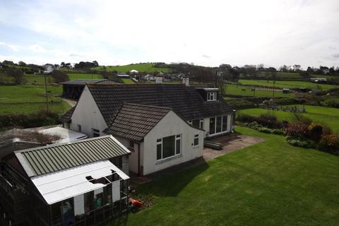 3 bedroom bungalow for sale - Long Lane, Appledore